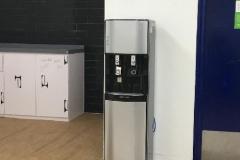table_top_water_dispenser