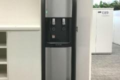 2100 floor standing water dispenser