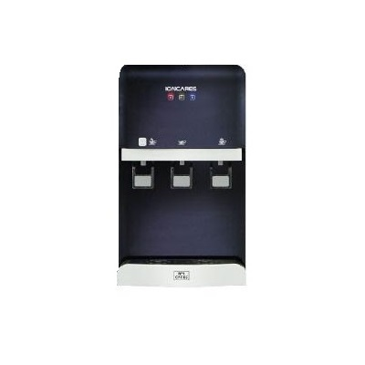 S2130 Hot/Cold/Ambient Table Top Direct Piping Water Dispenser