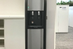 2100 floor standing water dispenser